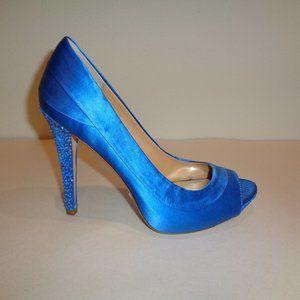 ABS by Allen Schwartz Size 7 M ANISTON New Heels